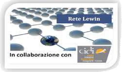 rete lewin.png