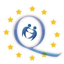 Quality Label_logo.jpg