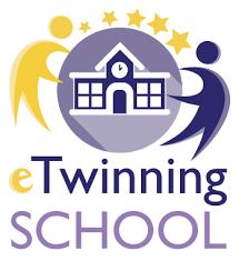 eTwinning SCHOOL_logo.png