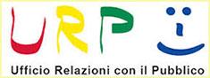 urp2.jpg