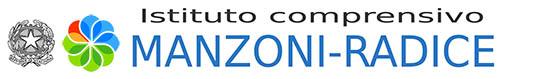 OPERATORI ECONOMICI logo